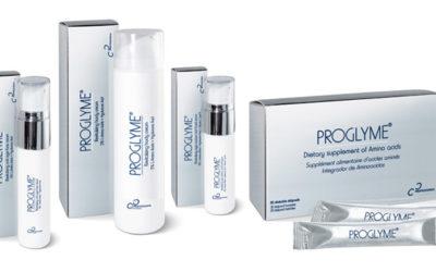 Luxusní Kosmetika Proglyme